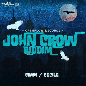 John-Crow-Riddim