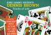 King-Jammy-Presents_-Dennis-Brown-Tracks-of-Life
