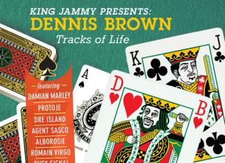 King-Jammy-Presents_-Dennis-Brown-Tracks-of-Life