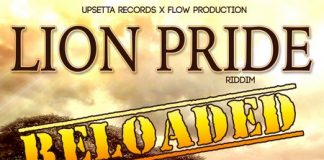 Lion-Pride-Riddim-Reloaded