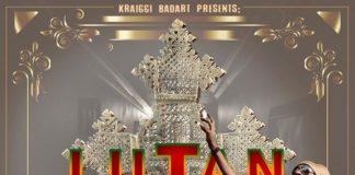 Lutan-Fyah-Enclosure