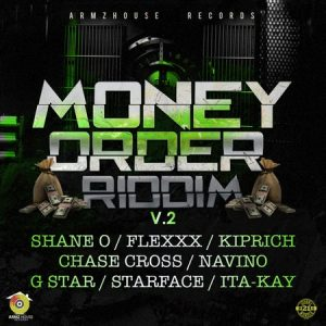 Money-Order-Riddim