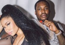 Nicki-Minaj-Meek-Mill-power-couple