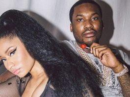 Nicki-Minaj-Meek-Mill-power-couple