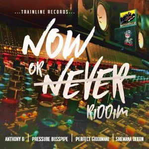 Now-or-Never-Riddim