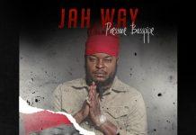 Pressure-Busspipe-Jah-Way