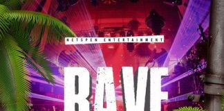 RAVE-TEMPTATION-RIDDIM