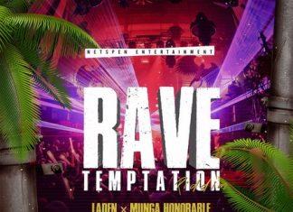 RAVE-TEMPTATION-RIDDIM
