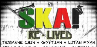 Ska-Re-lived-Riddim