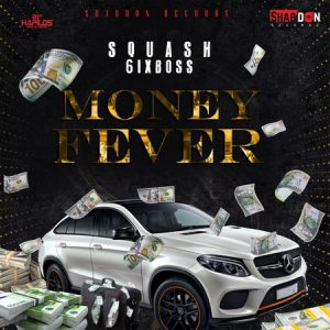 Squash-Money-Fever