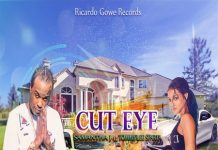 TOMMY-LEE-X-SAMANTHA-J-CUT-EYE-
