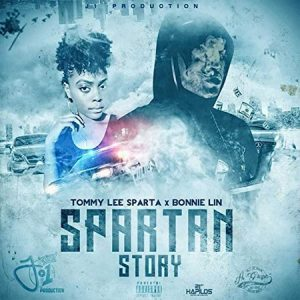 Tommy-Lee-Sparta-Spartan-Story