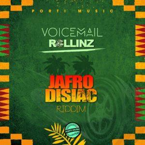 VOICEMAIL-ROLLINZ-PORTI-MUSIC