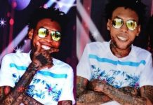 Vybz-Kartel-Smiles-Bright