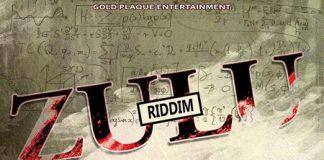 Zulu-Riddim