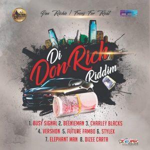 di-don-rich-riddim