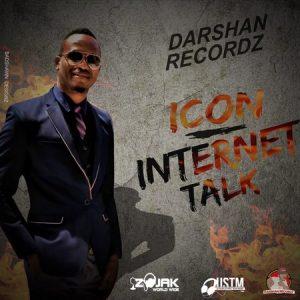 icon-Internet-A-Talk