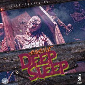 ALKALINE-DEEP-SLEEP