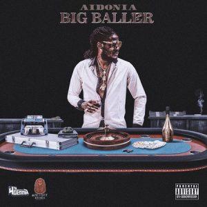 Aidonia-Big-Baller