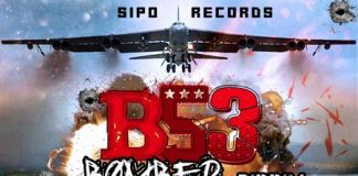 B53-Bomber-Riddim
