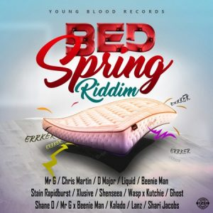 Bed-Spring-Riddim-COVER-300x300 BED SPRING RIDDIM [FULL PROMO] - YOUNG BLOOD RECORDS