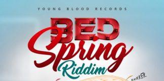 Bed-Spring-Riddim