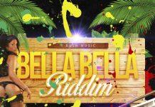 Bella-Bella-Riddim