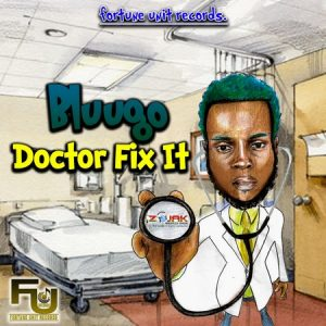 Bluugo-Dr-Fix-It