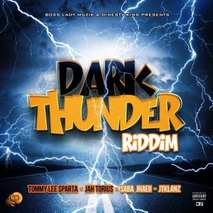 Dark-Thunder-Riddim