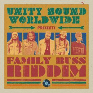 Family-Buss-Riddim