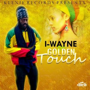I-Wayne-Golden-Touch