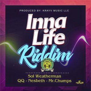 Inna-Life-Riddim