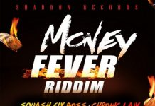 Money-Fever-Riddim