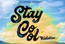 Stay-Cool-Riddim