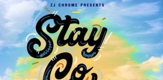 Stay-Cool-Riddim