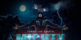 TOMMY-LEE-SPARTA-MIGHTY