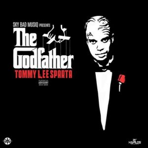 TOMMY-LEE-SPARTA-THE-GODFATHER