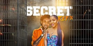 Vybz-Kartel-Shenseea-Secret-Refix