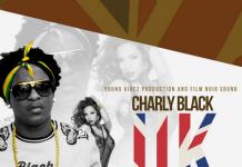 charly-black-UK-Love
