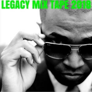 ninja-crown-legacy-mixtape
