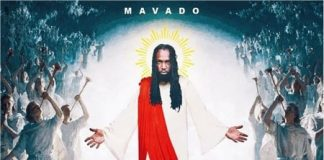 mavado-big-like-jesus