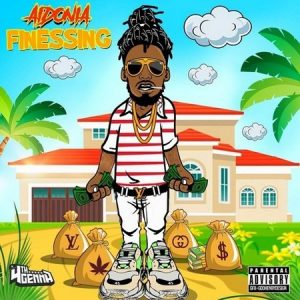 Aidonia-Finessing