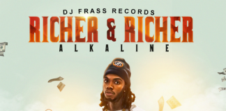 Alkaline-Richer-And-Richer