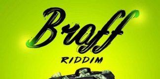 BRAFF-RIDDIM