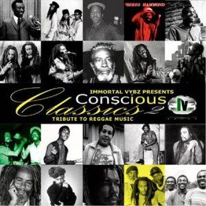 DJ-Rusty-G-Concious-Classics-Vol.-2