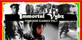 DJ-Rusty-G-Conscious-Classics-Vol.1