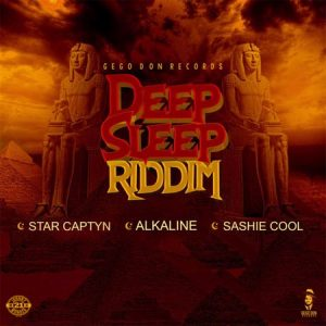 Deep-Sleep-Riddim
