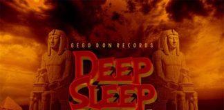 Deep-Sleep-Riddim