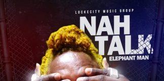ELEPHANT-MAN-NAH-TALK