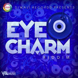 Eye-Charm-Riddim
